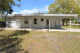 Photo of 1357/1359 Piney RD, North Fort Myers, FL 33903 (MLS # 220005807)