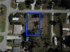 Photo of 27800 Old Seaboard RD, Bonita Springs, FL 34135 (MLS # 220005812)