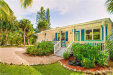 Photo of 6141 Henderson RD, Sanibel, FL 33957 (MLS # 220005865)