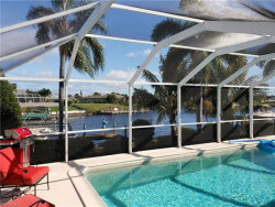 Photo of 3515 SE 10th AVE, Cape Coral, FL 33904 (MLS # 220006116)