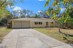 Photo of 1344 Coconut DR, Fort Myers, FL 33901 (MLS # 220006132)