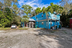 Photo of 3535 North RD, Naples, FL 34104 (MLS # 220006444)