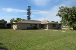 Photo of 4002 SE 3rd AVE, Cape Coral, FL 33904 (MLS # 220006468)