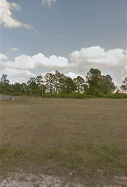 Photo of 4039 NE 10th AVE, Cape Coral, FL 33909 (MLS # 220006600)