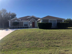 Photo of 116 NE 6th ST, Cape Coral, FL 33909 (MLS # 220006613)