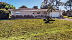 Photo of Fort Myers, FL 33919 (MLS # 220006648)