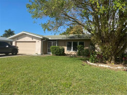 Photo of 1313 SE 40th TER, Cape Coral, FL 33904 (MLS # 220006679)