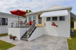 Photo of 19681 Summerlin RD, Unit 424, Fort Myers, FL 33908 (MLS # 220006691)