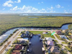 Photo of 3022 SW 41st TER, Cape Coral, FL 33914 (MLS # 220006699)
