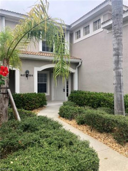 Photo of 10128 Colonial Country Club BLVD, Unit 606, Fort Myers, FL 33913 (MLS # 220006749)
