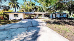 Photo of Fort Myers, FL 33901 (MLS # 220006853)