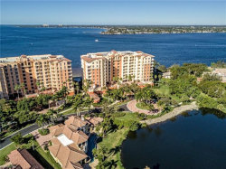 Photo of 14200 Royal Harbour CT, Unit 306, Fort Myers, FL 33908 (MLS # 220006899)