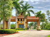 Photo of 9476 River Otter DR, Fort Myers, FL 33912 (MLS # 220007067)