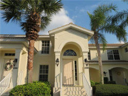 Photo of 10113 Colonial Country Club BLVD, Unit 2208, Fort Myers, FL 33913 (MLS # 220007108)