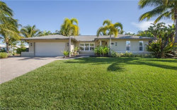 Photo of 5307 W Chippendale CIR, Fort Myers, FL 33919 (MLS # 220007146)