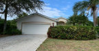 Photo of 25690 Springtide CT, Bonita Springs, FL 34135 (MLS # 220007197)