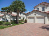 Photo of 16119 Mount Abbey WAY, Unit 101, Fort Myers, FL 33908 (MLS # 220007236)