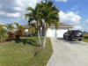 Photo of 2025 NW 41st AVE, Cape Coral, FL 33993 (MLS # 220007289)