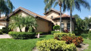 Photo of 12593 Grandezza CIR, Estero, FL 33928 (MLS # 220007308)