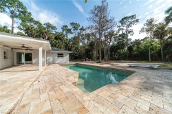 Photo of 4530 SW 15th AVE, Naples, FL 34116 (MLS # 220007863)