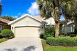 Photo of 20111 Eagle Glen WAY, Estero, FL 33928 (MLS # 220007915)