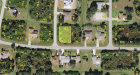 Photo of 27366 Deep Creek BLVD, Punta Gorda, FL 33983 (MLS # 220008208)