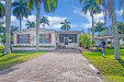 Photo of 12111 Cactus DR, Fort Myers, FL 33908 (MLS # 220008237)