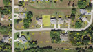 Photo of 26344 Barbinos DR, Punta Gorda, FL 33983 (MLS # 220008253)