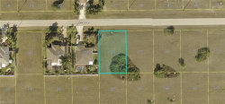 Photo of 3910 NW 41st ST, Cape Coral, FL 33993 (MLS # 220008277)