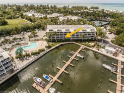 Photo of 4116 Bayside Villas, Captiva, FL 33924 (MLS # 220009409)