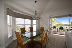 Photo of 970 Plantation Bay Villa Week 48, Captiva, FL 33924 (MLS # 220009469)