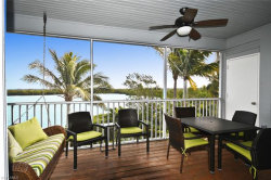 Photo of 970 Plantation Bay Villa Week 50, Captiva, FL 33924 (MLS # 220009481)