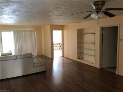 Photo of 1055 Palm AVE, Unit 222, North Fort Myers, FL 33903 (MLS # 220009557)