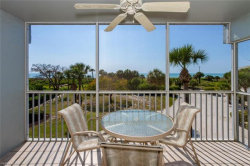 Photo of Captiva, FL 33924 (MLS # 220009753)