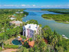 Photo of 17201 Captiva DR, Captiva, FL 33924 (MLS # 220009922)