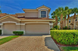 Photo of 10017 Sky View WAY, Unit 1501, Fort Myers, FL 33913 (MLS # 220010023)