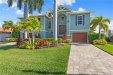 Photo of 5 Sunview BLVD, Fort Myers Beach, FL 33931 (MLS # 220010476)