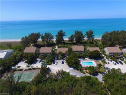 Photo of Captiva, FL 33924 (MLS # 220010829)