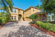 Photo of 15730 Cutters CT, Fort Myers, FL 33908 (MLS # 220011163)