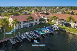 Photo of 5505 SW 12th AVE, Unit 106, Cape Coral, FL 33914 (MLS # 220011415)