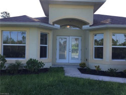 Photo of Lehigh Acres, FL 33972 (MLS # 220011482)