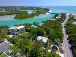 Photo of 17101 Captiva DR, Captiva, FL 33924 (MLS # 220012023)