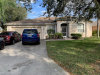 Photo of 17381 Stepping Stone DR, Fort Myers, FL 33967 (MLS # 220012252)