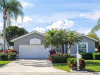 Photo of Fort Myers, FL 33912 (MLS # 220012278)