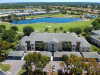 Photo of 14521 Sherbrook PL, Unit 103, Fort Myers, FL 33912 (MLS # 220012476)