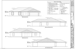 Photo of Fort Myers, FL 33905 (MLS # 220012551)