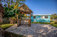 Photo of 2246 Marina Park DR, Fort Myers, FL 33905 (MLS # 220012739)