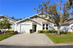 Photo of 13734 Downing LN, Unit 1, Fort Myers, FL 33919 (MLS # 220012849)
