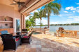 Photo of 5170 Harborage DR, Fort Myers, FL 33908 (MLS # 220012957)