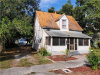 Photo of 2123 Hoople ST, Fort Myers, FL 33901 (MLS # 220013057)